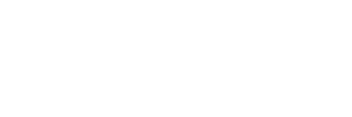 Logo Anne et Valentin