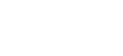Logo BBIG