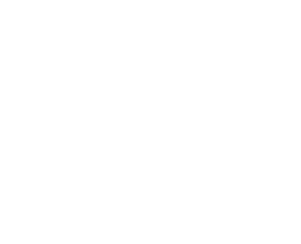 Logo Lucas de Staël