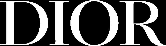Logo Dior